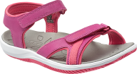 Sandals PNG Free Download 5