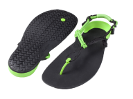 Sandals PNG Free Download 6