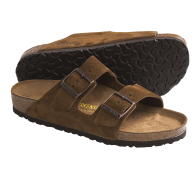 Sandals PNG Free Download 7