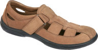 Sandals PNG Free Download 8