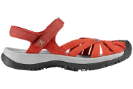 Sandals PNG Free Download 9