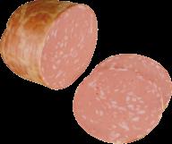 Sausage PNG Free Download 19
