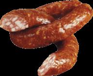 Sausage PNG Free Download 2