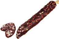 Sausage PNG Free Download 21