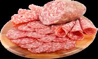 Sausage PNG Free Download 22