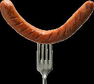 Sausage PNG Free Download 23