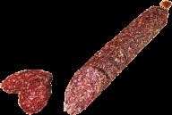 Sausage PNG Free Download 27