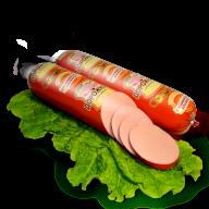Sausage PNG Free Download 29