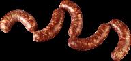 Sausage PNG Free Download 3