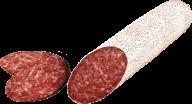 Sausage PNG Free Download 5