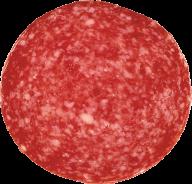 Sausage PNG Free Download 8