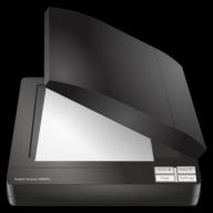 Scanner PNG Free Download 11