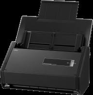 Scanner PNG Free Download 16
