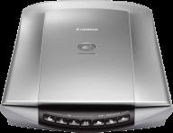 Scanner PNG Free Download 29
