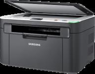Scanner PNG Free Download 30
