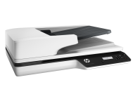Scanner PNG Free Download 4