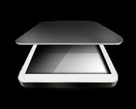 Scanner PNG Free Download 5