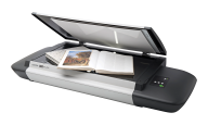 Scanner PNG Free Download 7