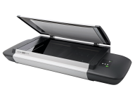 Scanner PNG Free Download 9