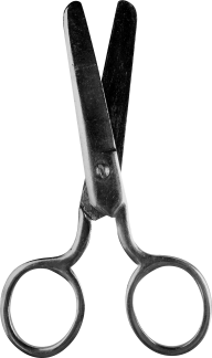 Scissors PNG Free Download 23
