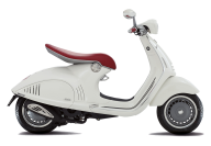 Scooter PNG Free Download 14