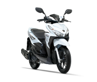 Scooter PNG Free Download 21