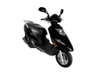 Scooter PNG Free Download 23
