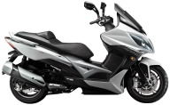 Scooter PNG Free Download 36