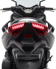 Scooter PNG Free Download 47