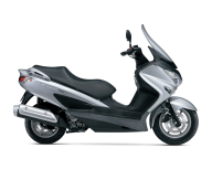 Scooter PNG Free Download 5
