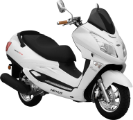 Scooter PNG Free Download 50