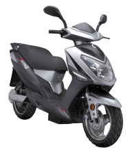 Scooter PNG Free Download 56