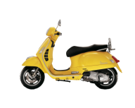 Scooter PNG Free Download 63