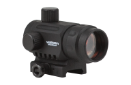 Scope PNG Free Download 12