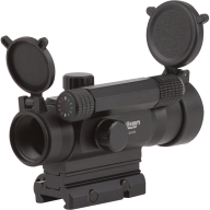 Scope PNG Free Download 13
