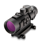 Scope PNG Free Download 17