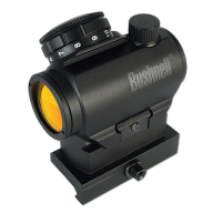 Scope PNG Free Download 18