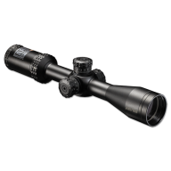 Scope PNG Free Download 20