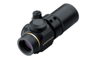 Scope PNG Free Download 25
