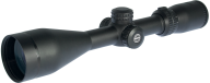 Scope PNG Free Download 27