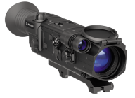 Scope PNG Free Download 28