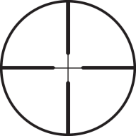 Scope PNG Free Download 30