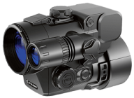 Scope PNG Free Download 4