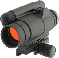 Scope PNG Free Download 8