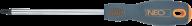 Screwdriver Clipart Png