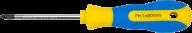 Screwdriver HD Image