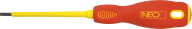 Screwdriver HD Png Image