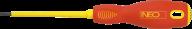 Screwdriver HD Png Image