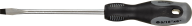Screwdriver HD Transparent Image