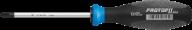 Screwdriver Star Type Png Image